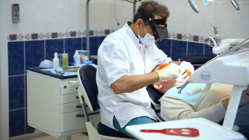 Имплантация зубов - актуальный метод по восстановлению здоровой улыбки