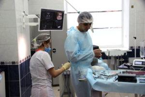 Заур Закариев врач Зубы за 1 день