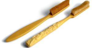 стоматология в истории