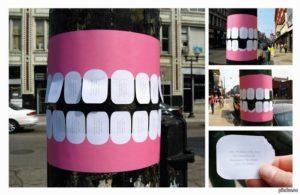 стоматология приколы