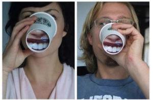 запись к стоматологу